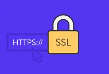 تصویر از گواهینامه SSL چیست و چگونه کار می کند؟