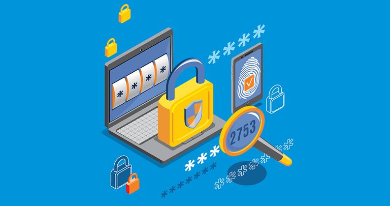 آموزش تغییر رمز عبور ویندوز سرور