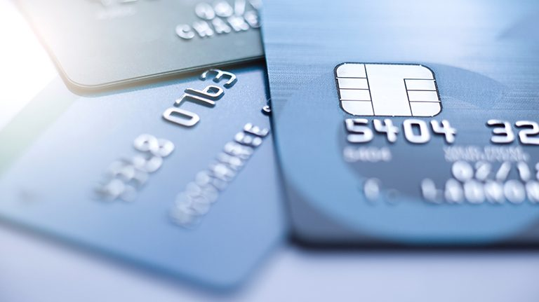 انواع درگاه های پرداخت بانکی