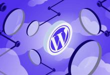 تصویر از وردپرس چیست؟ چرا بهترین سیستم مدیریت محتوا در جهان است؟