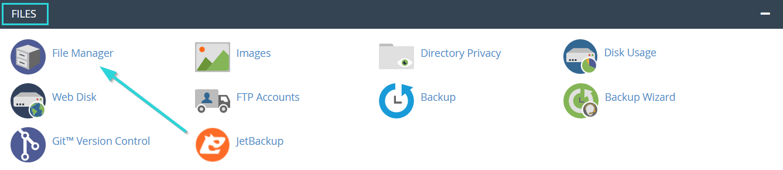 بازیابی فایل های حذف شده