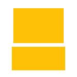Tivan-logo