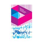 logo-dmacourse