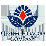 logo-gheshtm-toboco