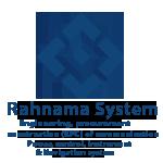 logo-rahnama-system
