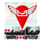 sapost-logo