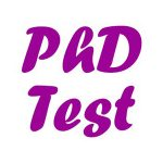 بهترین سایت آزمون های دکتری
